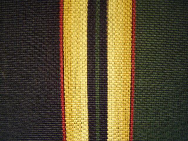 Sofa+Fabric+003