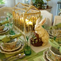 Garden+Tablescape+049