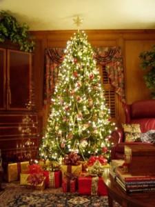 Christmas+Decor+050