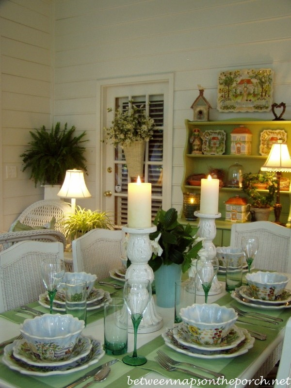 Dining on the Porch_wm