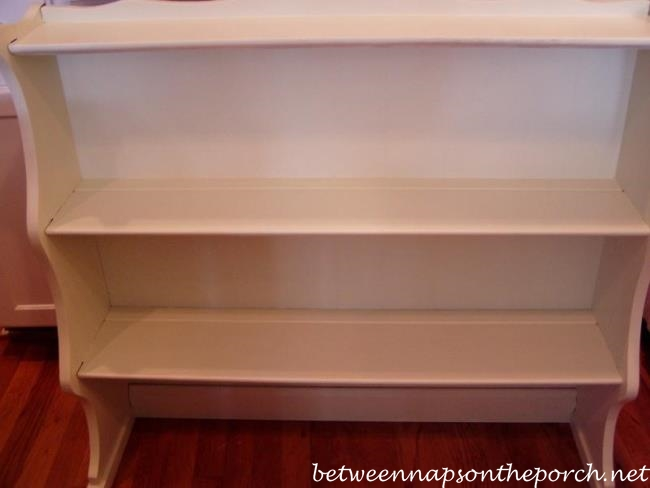 Priming Stained Furniture_wm