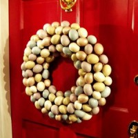Egg+wreath+019