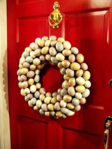 Egg+wreath+019