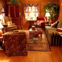 Design a Room You Love