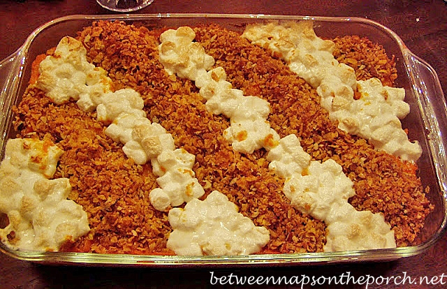 sweet-potato-casserole_wm