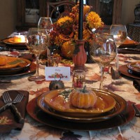Turkey Day is Almost Here!