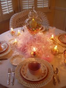 Valentine+Tscape+in+Pink11