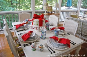 Alice in Wonderland Table Setting Tablescape with Dept_edited-1