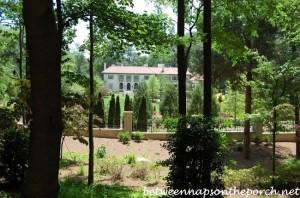 Garden Tour of Arthur Blank's Garden, Atlanta Botanical Gardens, Gardens for Connoisseurs Tour 01_wm