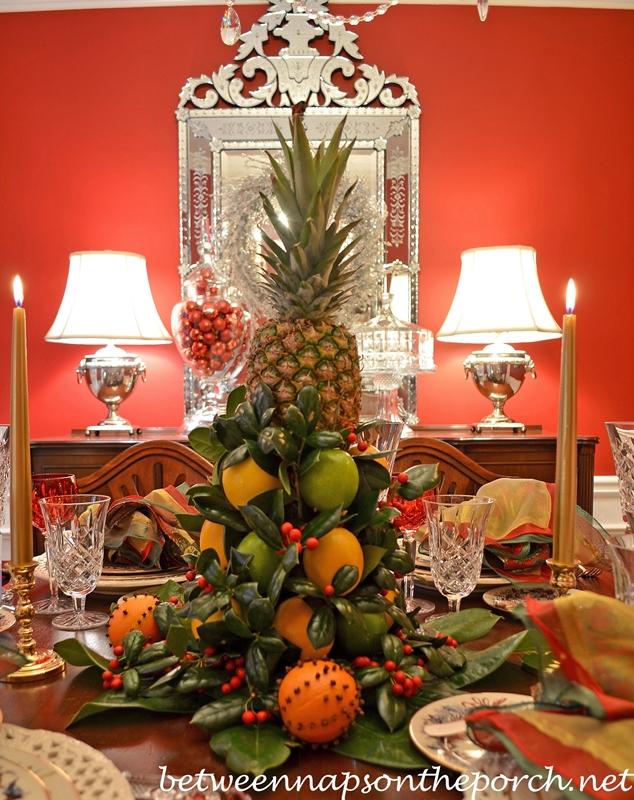 Colonial-Williamsburg-Lemon-and-Lime-Tree_wm