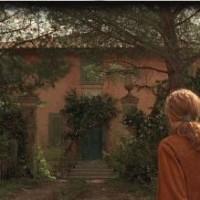 Under the Tuscan Sun: Bramasole