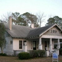 Historic Home Restoration, Part II