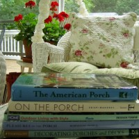 9 Great Features For Your Screened Porch