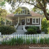 Isle of Hope Home Tour, Part I