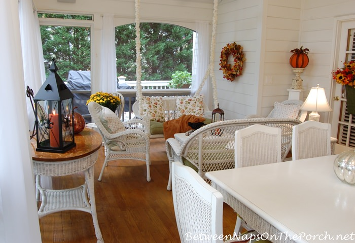 a-fall-autumn-porch