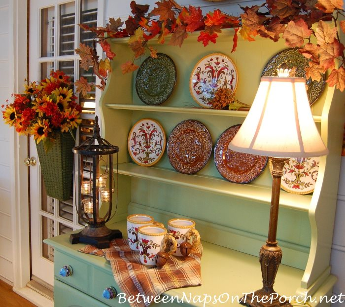 porch-hutch-decorated-for-fall-or-autumn
