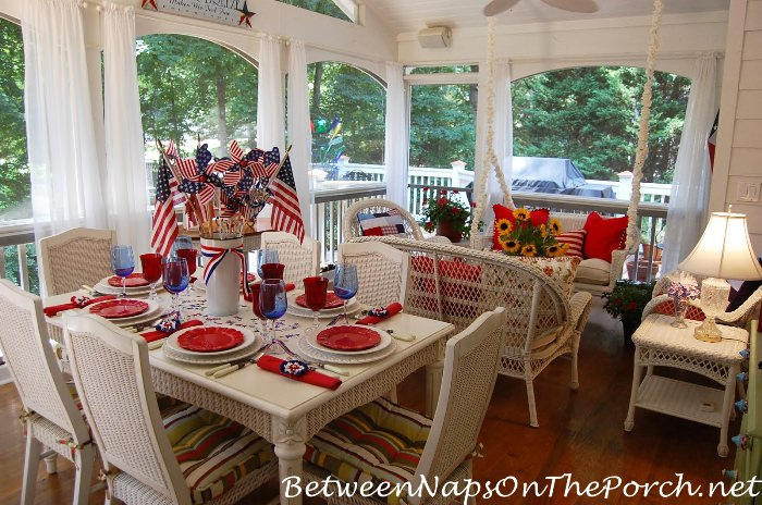 red-white-blue-porch-for-4th-of-july