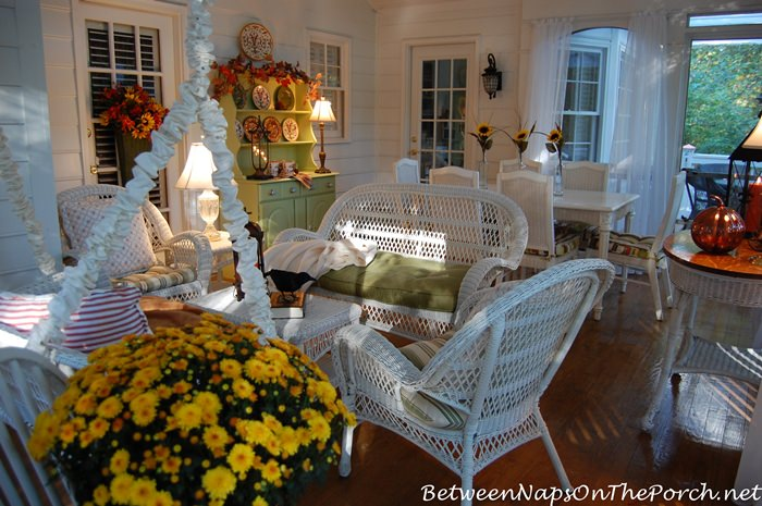 screened-porch-decorated-for-fall-autumn