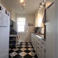 Beautiful Kitchen Renovation