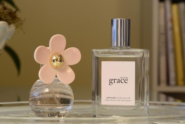 Amazing+Grace+Perfume