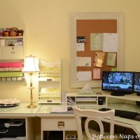 File Sorter for the Office: Tools for Organization