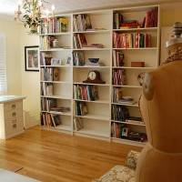 Favorite Decorating and Design Books
