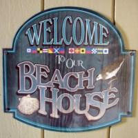 Beach Front Condo Renovation, Part I