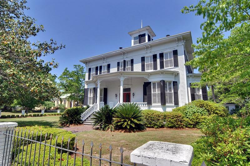 Historic home tour an 1880 victorian mansion beautiful amp bright