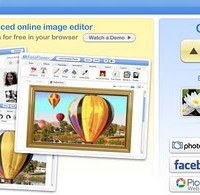 12 Free Photo Editing Sites, Picnik Alternatives