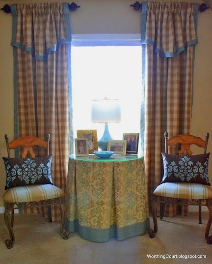 Decorating Family Room Ideas