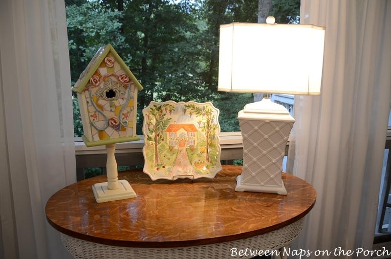 New Porch Lamp 3