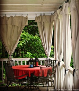 Porch with Curtains 6_wm