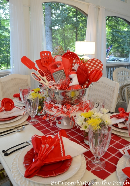 Bridal-Shower-Tablescape