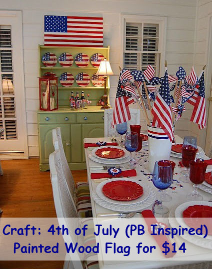 How-to-Craft-a-Pottery-Barn-Inspired-Wood-Flag