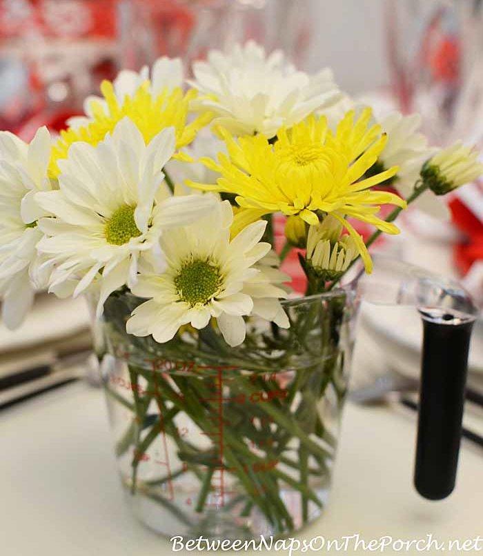 Ideas for Kitchen Bridal Shower