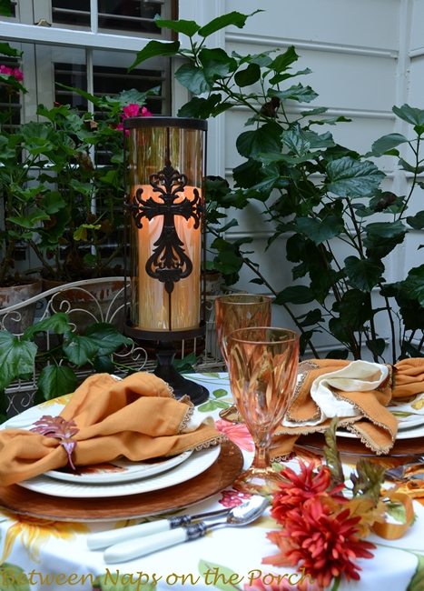 Autumn-Tablescape-Between-Naps-on-the-Porch