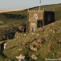 Doc Martin-itis and Dreamy Doyden Castle