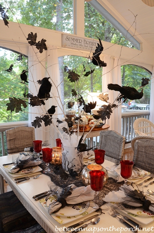 Make-a-Crow-Tree-for-a-Halloween-Disply-or-Tabletop
