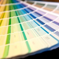 How to Pick the Perfect Paint Color for Your Room