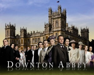 Downton Abbey Personality Quiz