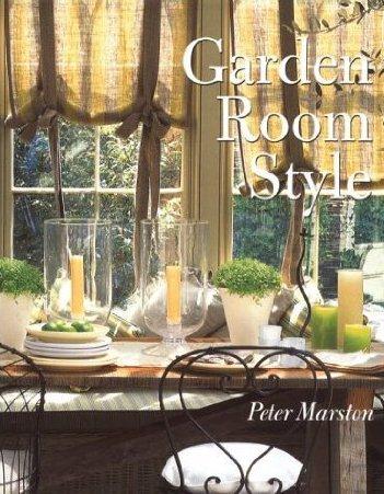 Garden Room Style