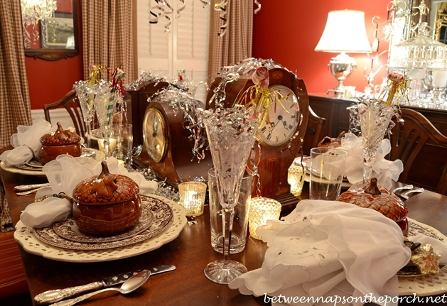 New-Years-Eve-Table-Setting