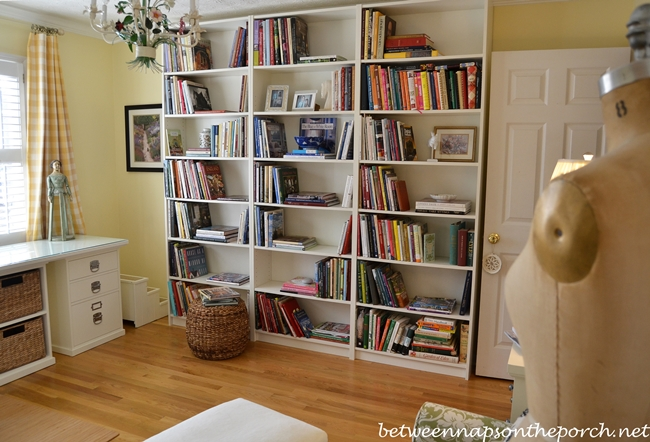 Office-Library-2