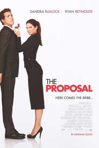 ProposalPoster