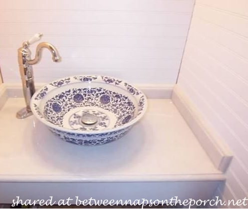 Blue and White Sink 20_wm