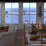 Sabrina: Waterfront Cottage on Martha's Vineyard