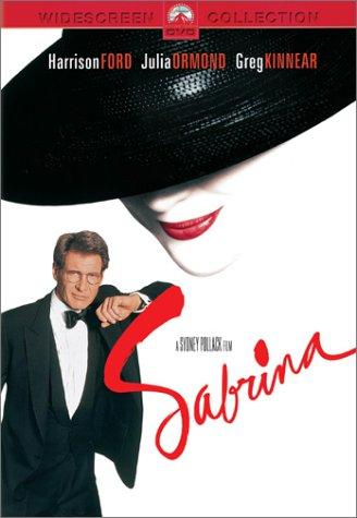 Sabrina, Tour the Beautiful Glen Cove Estate in the Movie