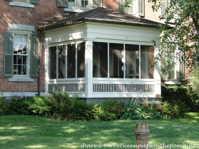 1825 Historic Home with Screened Porch_wm