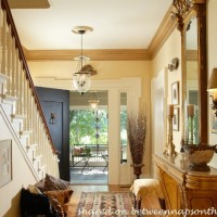 Historic 1825 Home and Equestrian Farm: Take the Tour