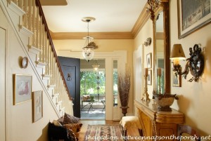 Beautiful Entry 1825 Historic Home_wm